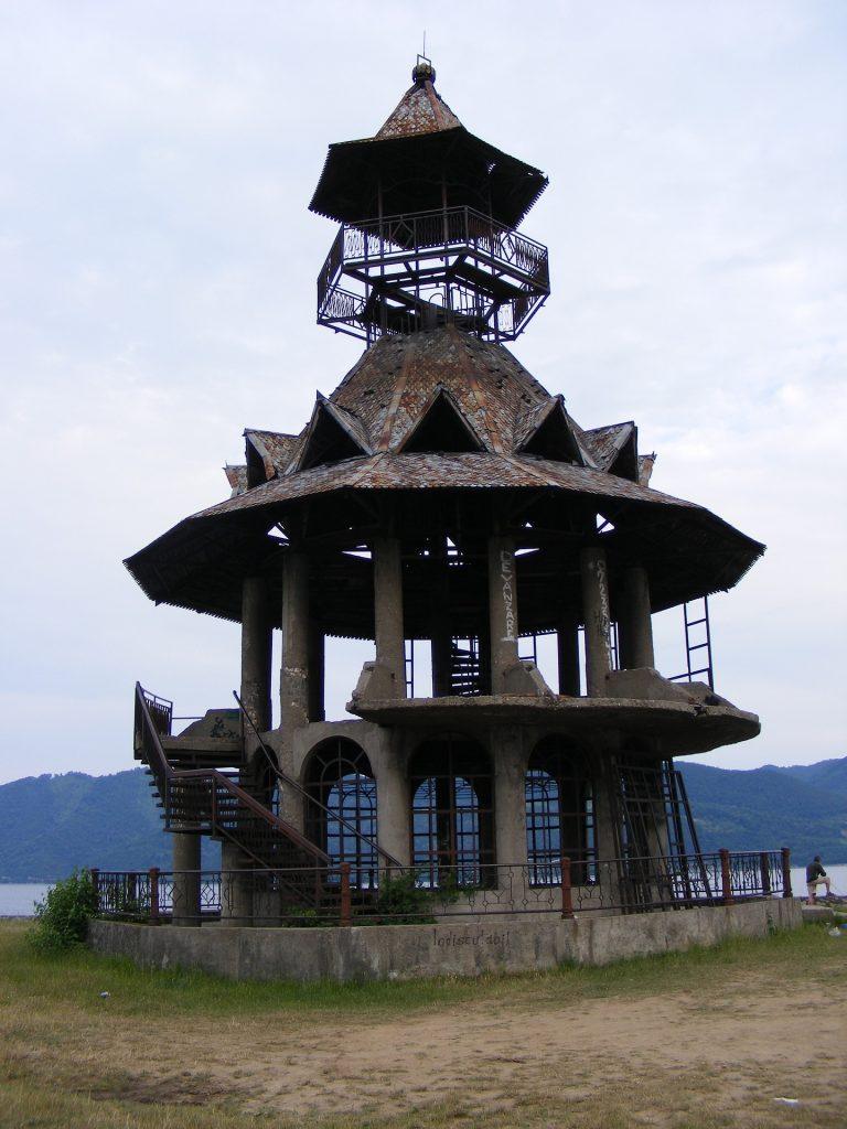 Orsova